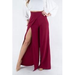 Pantaloni Clematis Niobe